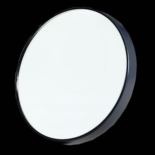 Upc 038097675597 Tweezerman Professional 12x Magnifying