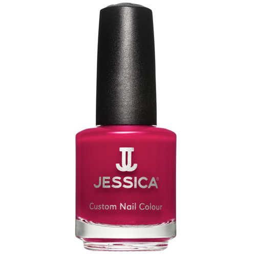 Image of Jessica Custom Nail Colour 641 - Sexy Siren 14.8ml